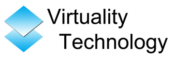 virtuality_technology_logo