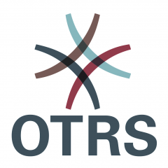 otrs ticketing